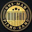 One-Man-Piano-Band | Seventies Pop/Rock en meer